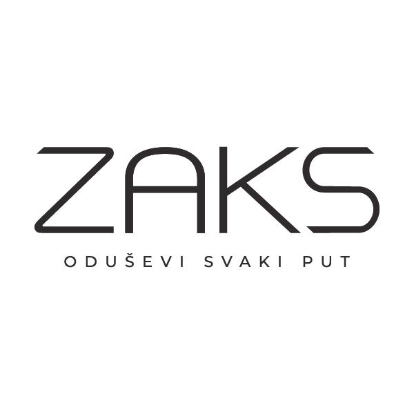 Dalmatinke gole Zagrebačke cure: